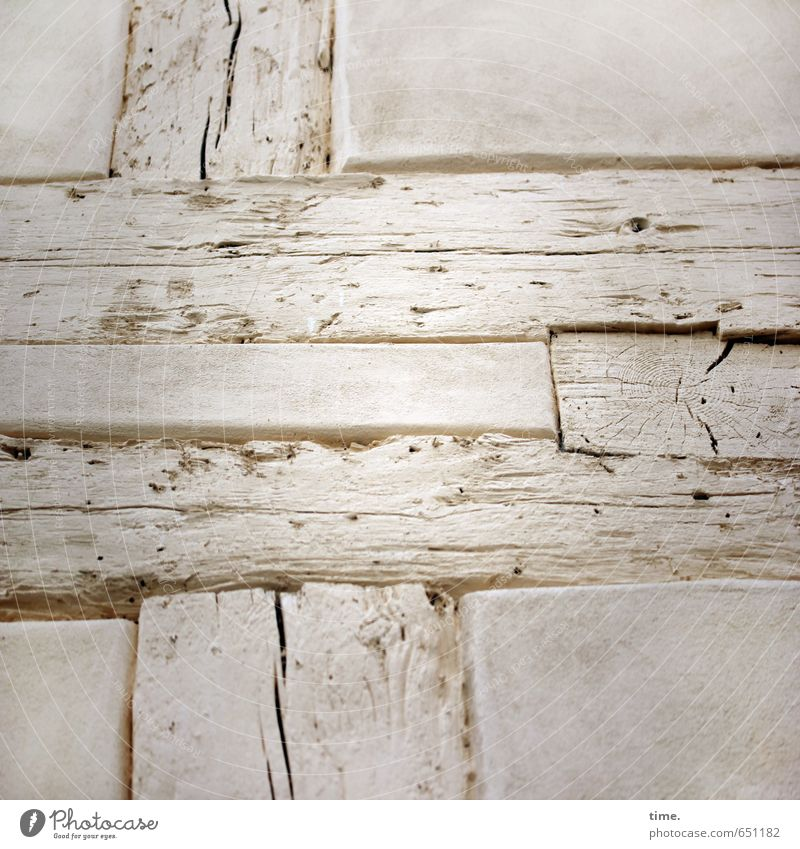 Old home House (Residential Structure) Manmade structures Building Architecture Half-timbered house Wooden board Wall (barrier) Wall (building) Facade