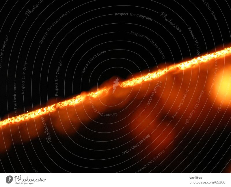 USA Universe Moon Lie (Untruth) Lens Manipulation Moon landing Apollon Meander