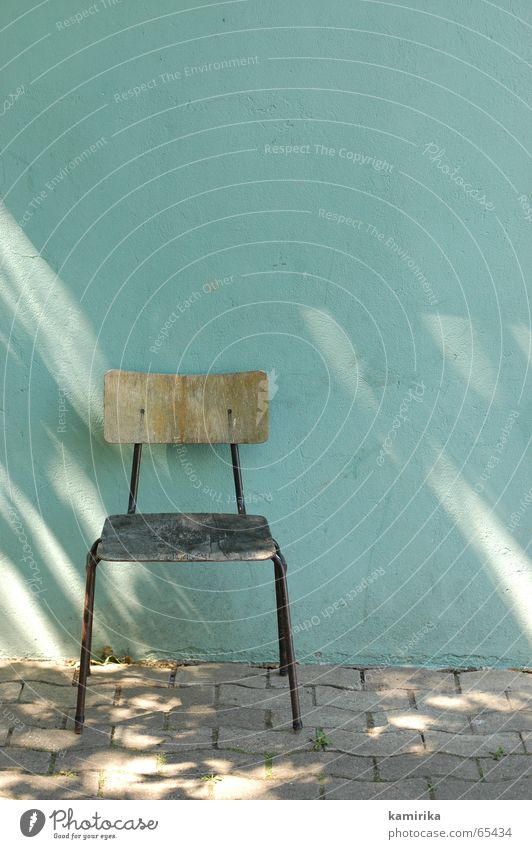 take a seat Siesta Break Light Chair Mediterranean Relaxation Shadow under a olive tree however come up with something