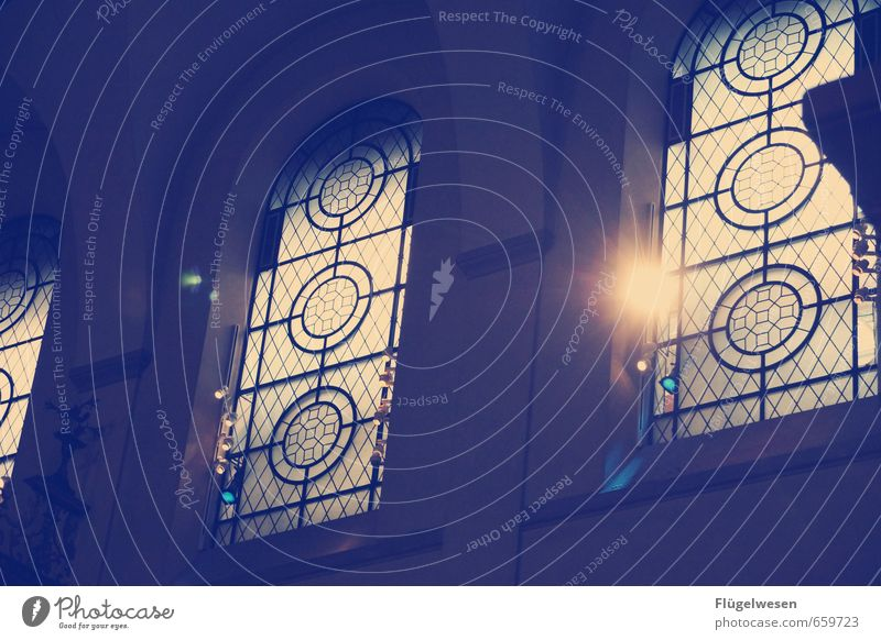 City Architecture Building Car Window Religion and faith Train window Airplane window Lamp Illuminate Church Manmade structures Monument Tourist Attraction