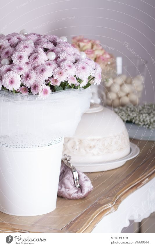 Style Fashion Elegant Decoration Wedding Kitsch Candy Bouquet Crockery Luxury Bowl Chocolate Bag Accessory Souvenir Odds and ends