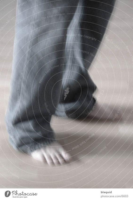 feet Pants Photographic technology Feet