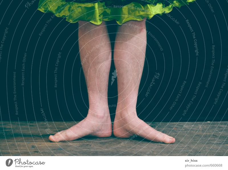 Beautiful Green Naked Emotions Feminine Hair and hairstyles Legs Feet Masculine Elegant Skin Dance Wait Stand Crazy Esthetic