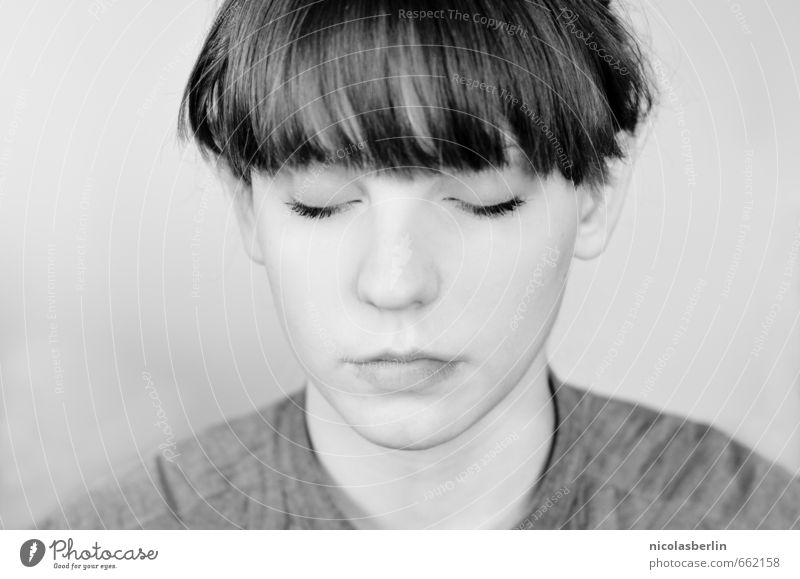"<font color=""#ffff00"">-==- sync:ßÇÈâÈâ Beautiful Face Harmonious Well-being Contentment Senses Relaxation Calm Meditation Feminine Young woman"