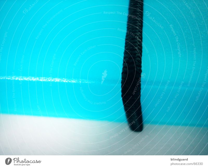 turquois Corner Glittering Turquoise Mint green Folder Mat Profession Light Black Stripe Divide Together Absurdity Beautiful Weekend Line Elastic band Gully