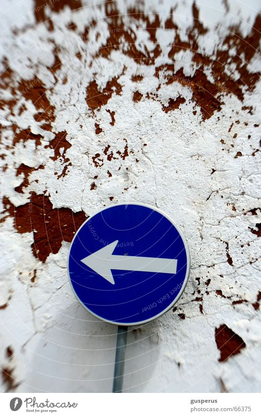 { right direction???? } Sign forest Direction Find Wall (barrier) Lanes & trails Method Signs and labeling Where to? here and there against the wall