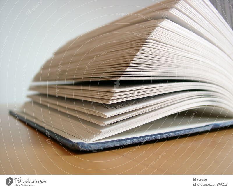 Book Things Side