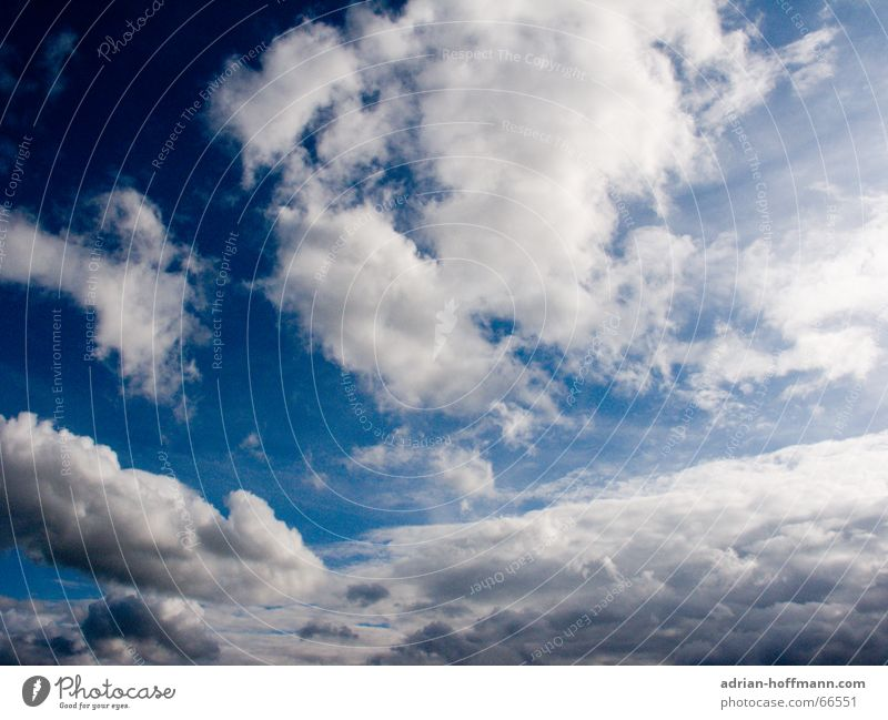 Sky White Sun Blue Clouds Lamp Dark Above Freedom Graffiti Bright Flying Bad weather