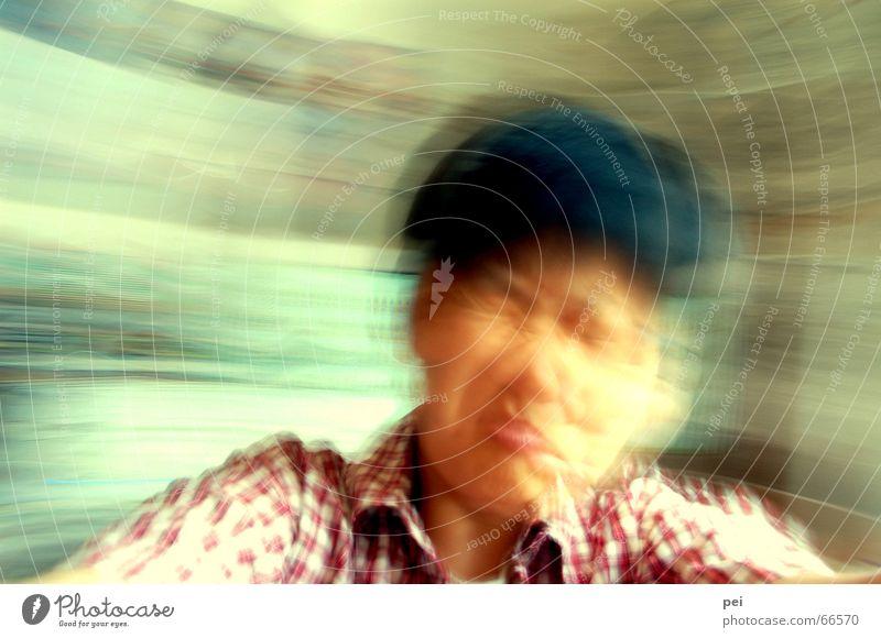 Turn around Rotate Vertigo I've lost my location... (dynamic photo) hfskjhfidus bcfdsihfidh jhdhfgk fshkfdi....