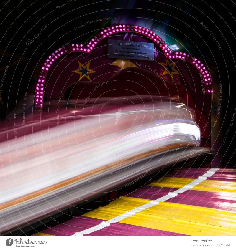 """Next drive backwards. Leisure and hobbies Night life Event """"Fair Oktoberfest Fairs & Carnivals Music Rail transport Disco ball Kitsch Odds and ends Characters"""