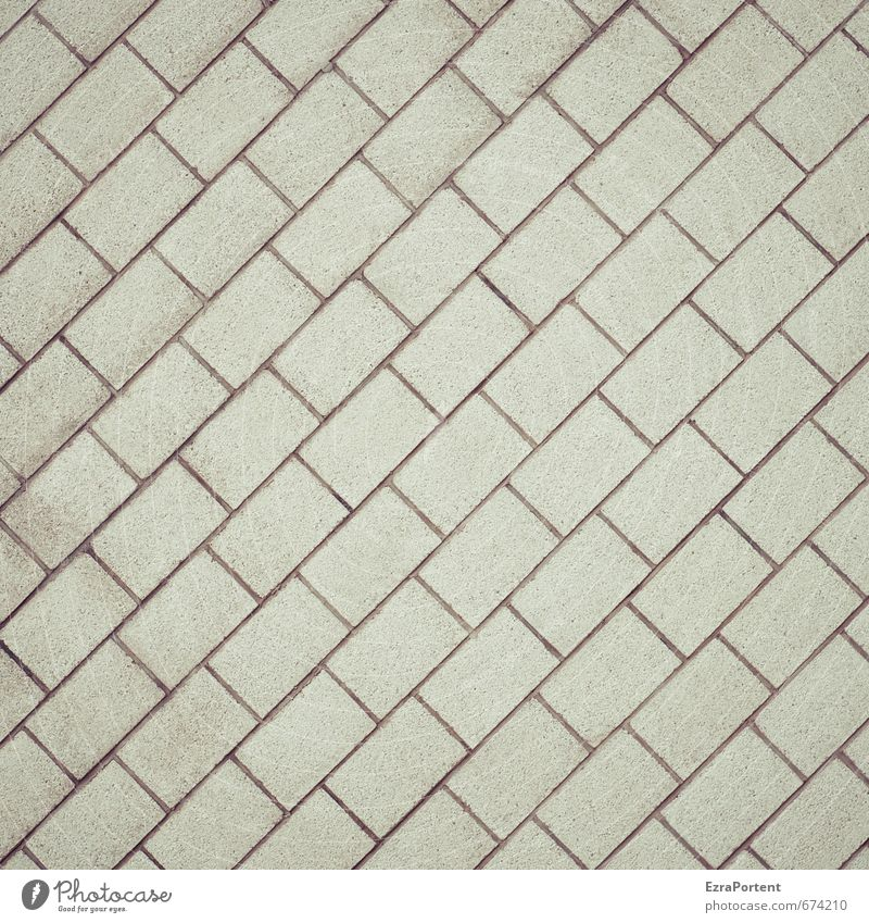 House (Residential Structure) Wall (building) Lanes & trails Architecture Wall (barrier) Building Gray Stone Line Art Background picture Facade Dirty