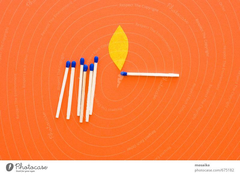 Inspiration Freedom Design Perspective Signage Communicate Paper Fire Idea Illustration Safety Hope Help Symbols and metaphors Curiosity Risk