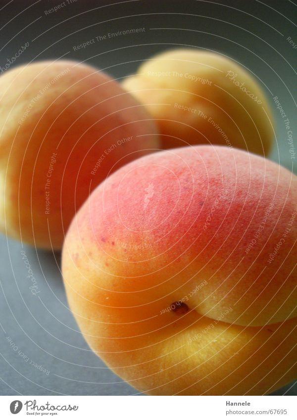 le peach Peach Summer Dinner Juice Juicy Sweet 3 Yellow Red Soft Pelt Nutrition Fruit Orange Stone Food