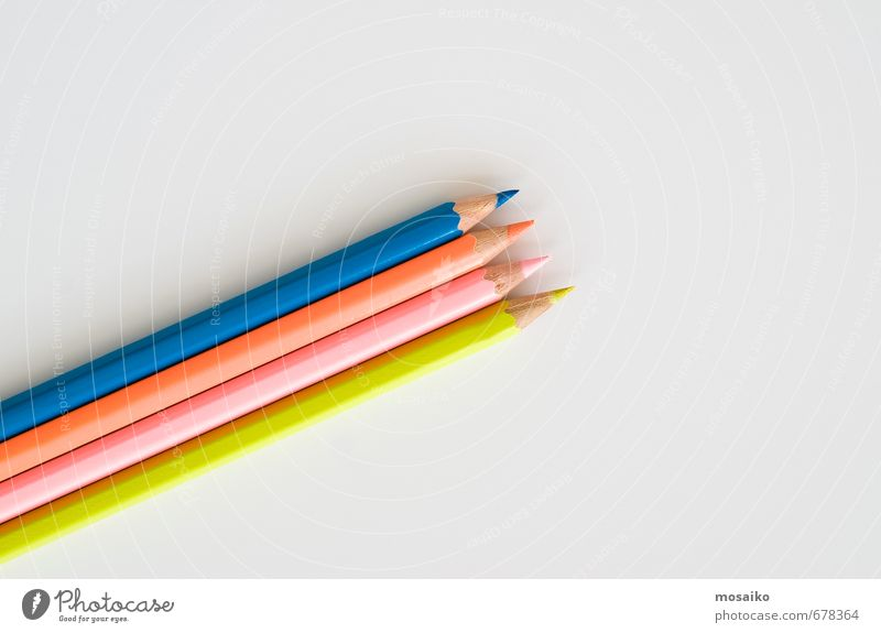 Blue Colour White Joy Yellow Style School Pink Work and employment Orange Lifestyle Office Elegant Design Study Paper
