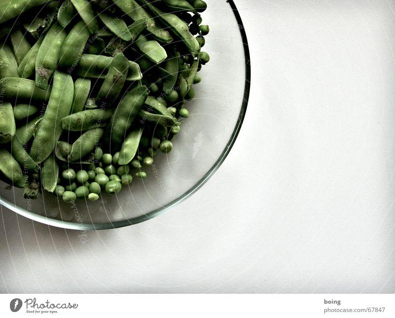 Nutrition Above Vegetable Seed Bowl Elephant Cliche Beans Princess Peas Food Fairy tale Shelling Legume Cinderella
