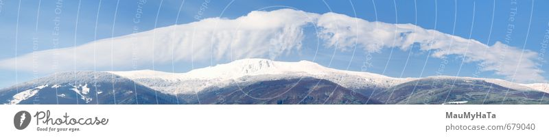 Vitosha mountian Sky Nature Plant Landscape Winter Forest Mountain Emotions Snow Happy Rock Horizon Ice Park Climate Beautiful weather