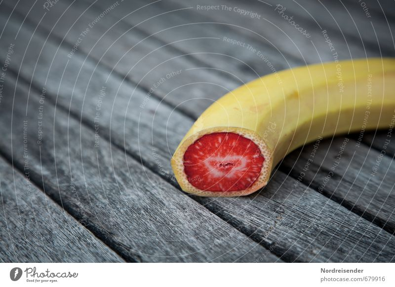 Red Yellow Healthy Eating Gray Wood Eating Exceptional Food Fruit Success Nutrition Creativity Organic produce Exotic Whimsical Diet