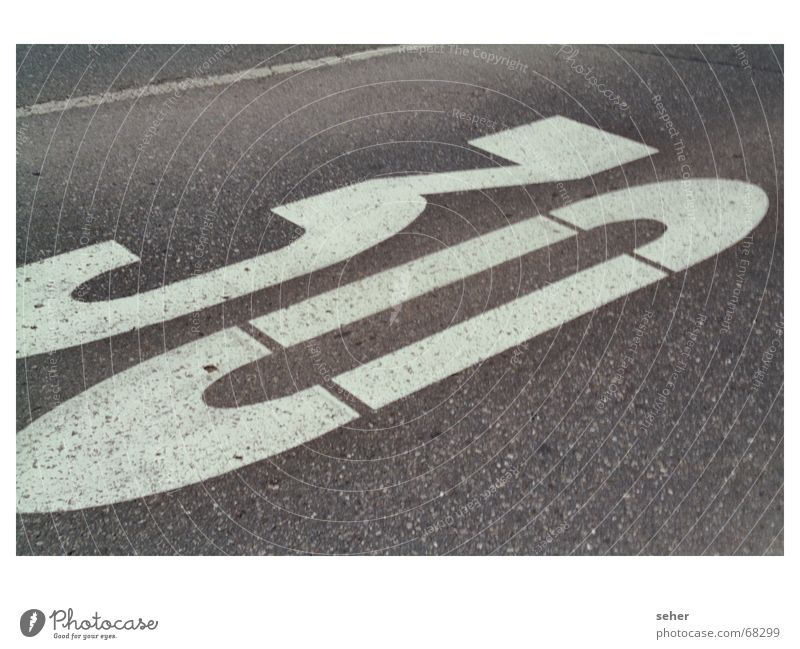 Street Birthday Speed Characters Digits and numbers Asphalt 30 Jubilee
