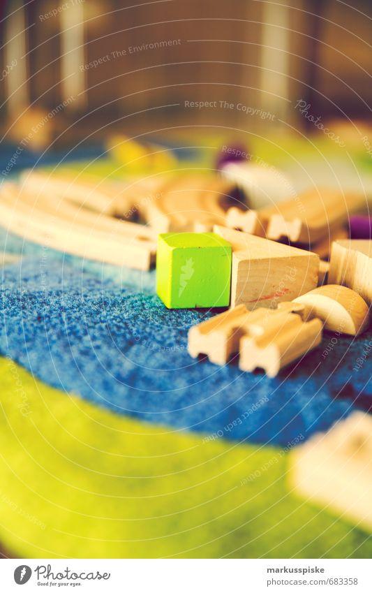 toy kita kindergarten building blocks Leisure and hobbies Playing Parenting Education Kindergarten Child Study Kindergarten teacher Carpet Toys