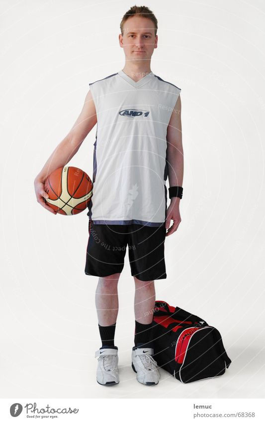 Sports Fitness Athletic Sports Training Basketball Jersey Sportswear Ball sports