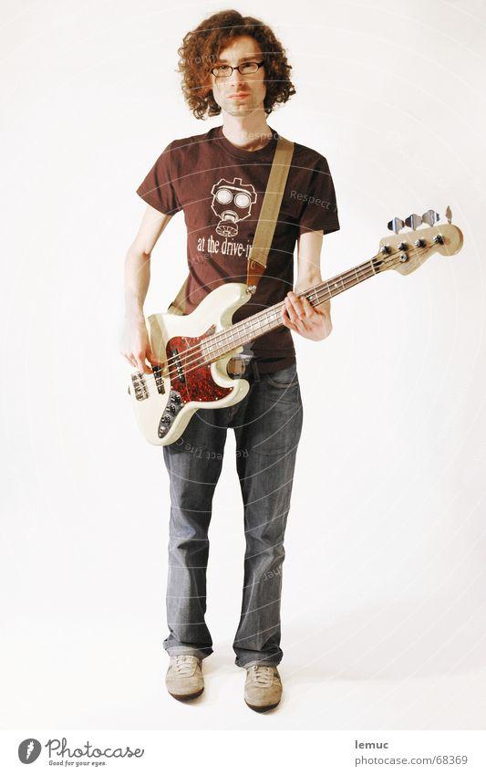 Music Guitar Rock music Curl Musician Jazz Pop music Rock'n'Roll Double bass