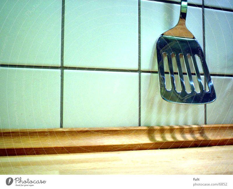 roast turner Wood Living or residing Metal Tile