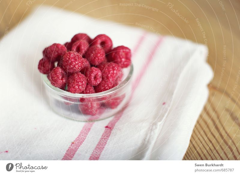 Nature White Red Wood Healthy Eating Food Pink Fruit Glass To enjoy Nutrition Cooking & Baking Candy Appetite Overweight