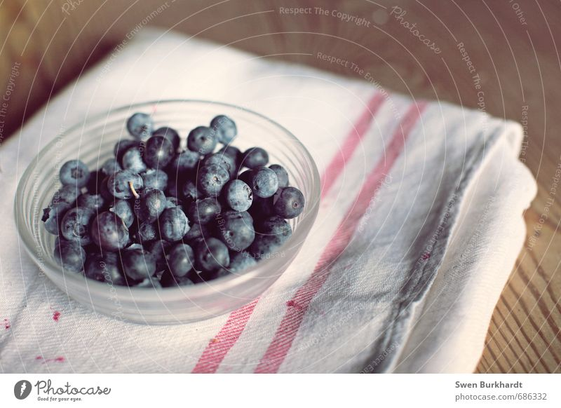 Blue White Healthy Natural Eating Food Pink Food photograph Fruit To enjoy Nutrition Candy Delicious Organic produce Breakfast Crockery