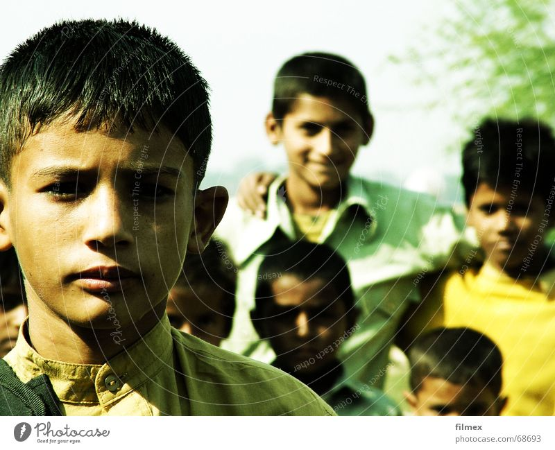 education Pakistan education school teaching inocent childrens group pakistan poor childrens how come towards education by leaving childlabour