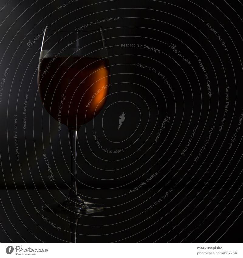 Style Lifestyle Feasts & Celebrations Food Flat (apartment) Design Living or residing Elegant Glass Beverage Drinking Wine Restaurant Bar Exotic Luxury