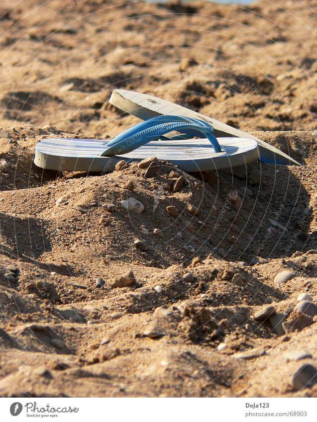 Ocean Summer Joy Beach Colour Freedom Stone Lake Warmth Sand Footwear Graffiti Happiness Open Near Lust