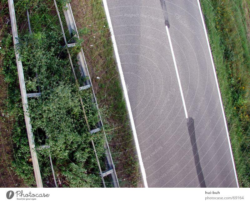 White Loneliness Street Above Graffiti Field Beginning Railroad Speed Bridge Driving Target Edge Few Hedge Carrying