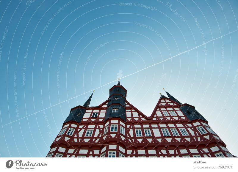 Around the World: Duderstadt around the world Vacation & Travel Travel photography Tourism Landscape Town Skyline steffne