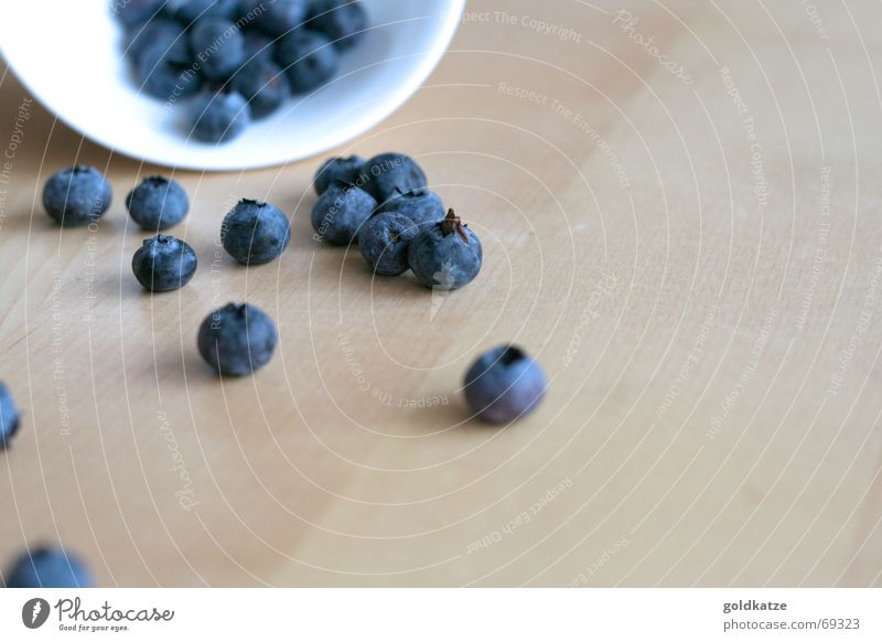 blueberries III Food Fruit Nutrition Organic produce Vegetarian diet Diet Bowl Healthy Vacation & Travel Summer Collection Fresh Delicious Natural Sweet Blue