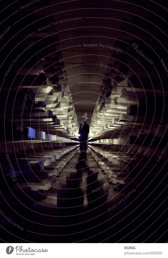 tunneling Tunnel Dark Night Creepy Light Narrow Nightmare Spook Icicle Shadow Loneliness creep Fear Claustrophobia gloomy spooky Thorny