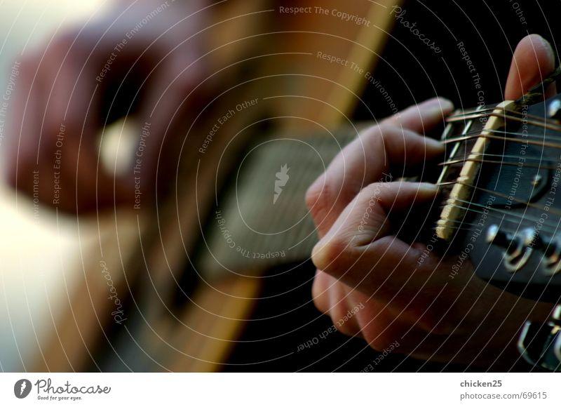 Hand Calm Music Rock music Sound Musical instrument Loud Song