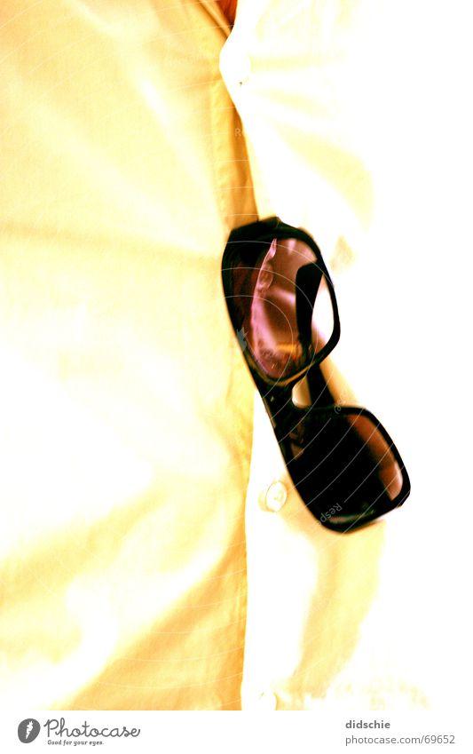 Sun Summer Vacation & Travel Eyeglasses Shirt Sunglasses Easygoing Womanizer