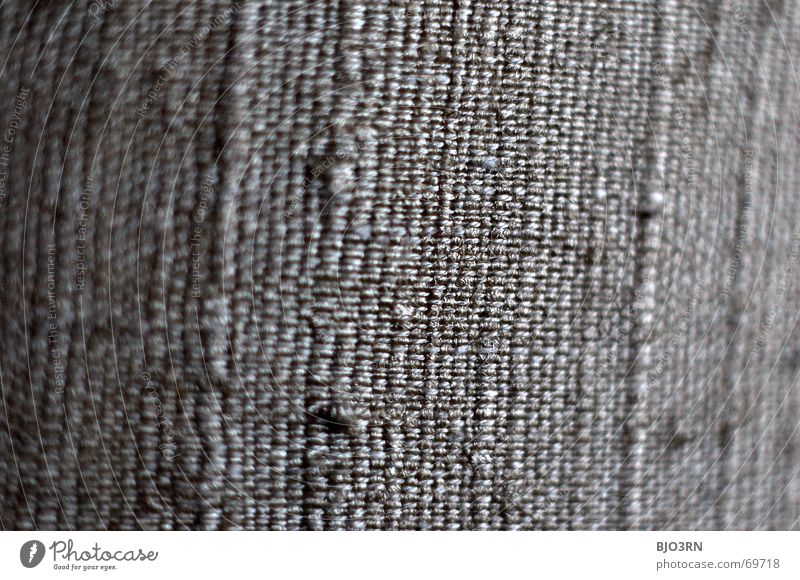 canvas Cloth Drape Graphic Pictorial space Macro (Extreme close-up) Across Format Landscape format Product fabric gauze netting reinforcement stuff texture