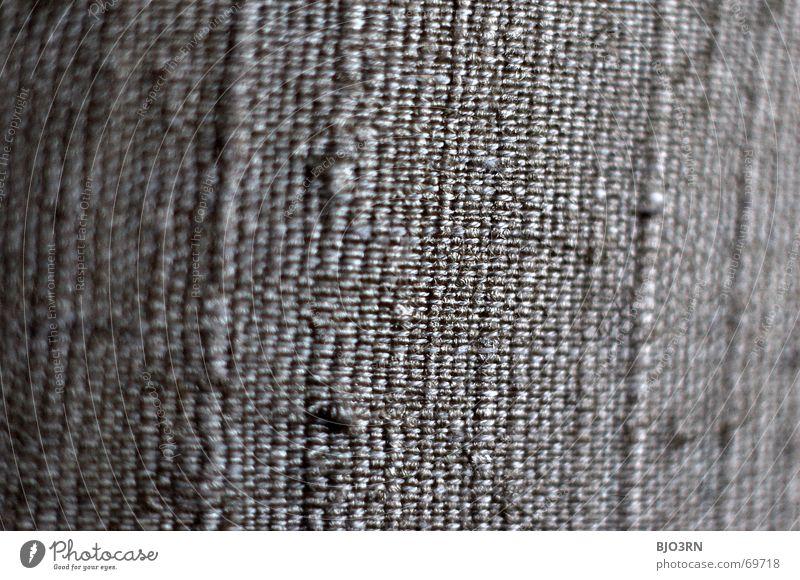 Colour Cloth Drape Microphone Graphic Knot Format Across Product Landscape format Pictorial space