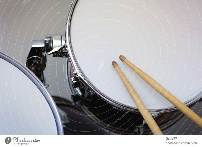 Metal Pelt Nerviness Musical instrument Beat Drum set Rhythm Tom Tom