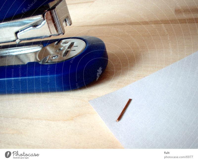 stapler Stapler Holder Paper Plastic