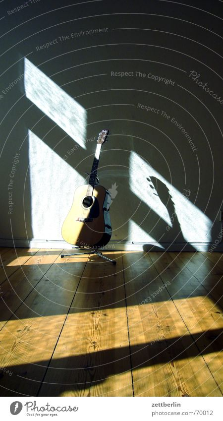 Loneliness Guitar Musical instrument Musical instrument string Window transom and mullion String instrument Guitar stand