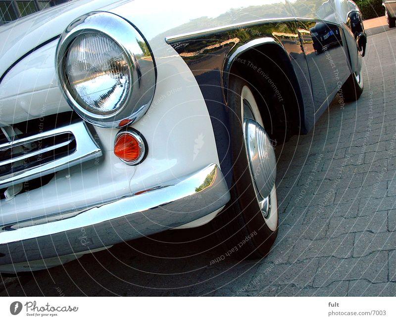 vintage car Vintage car Tin Vehicle Transport Varnish