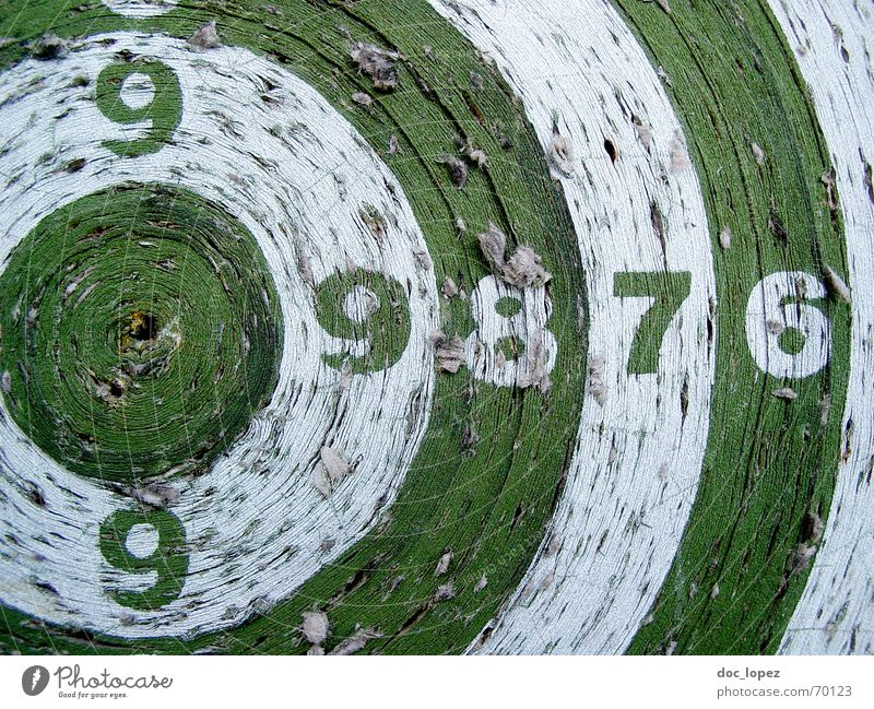 9 9 9 8 7 6 Green Yellow Second-hand Playing Loser Success Round Done for Puzzle Pub dartboard punched bullseye points points points points Joy Circle darts