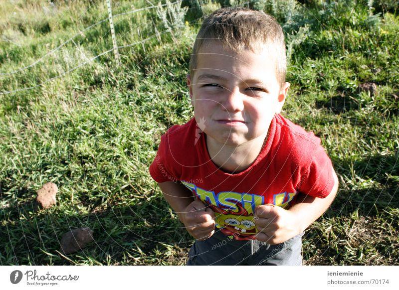 I'll take a seat! Anger Aggravation Frustration Child Fist Disobedient Desire Aggression Pighead Obstinate Arrange satanic Boy (child)