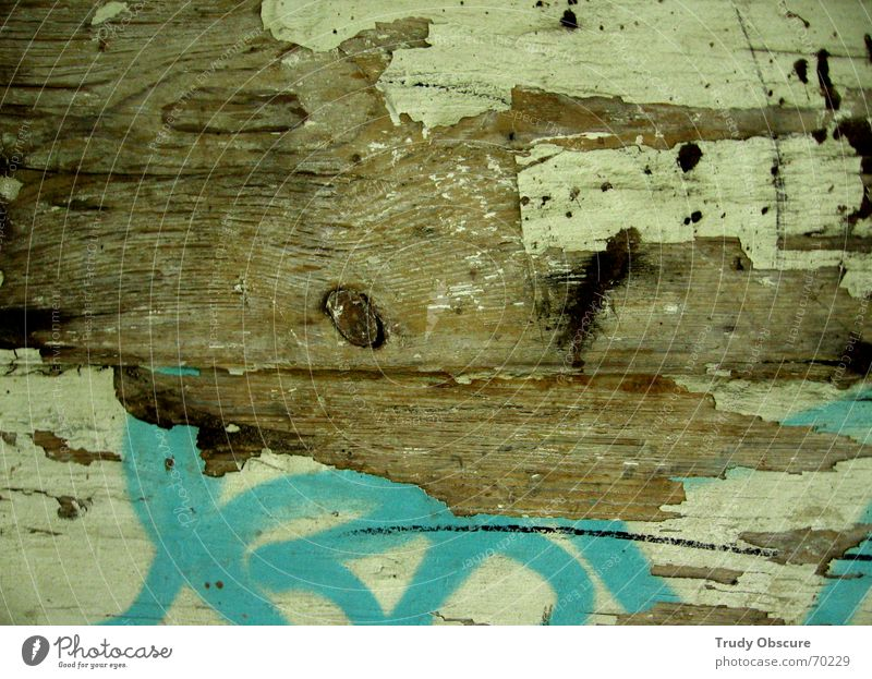 making the nature scene II Wood Background picture Surface Material Derelict Old Putrefy Decompose Wooden board Joist Colour Flake off Weathered Decline
