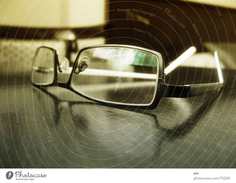 glasses Hotel Art deco Macro (Extreme close-up) table board room mex