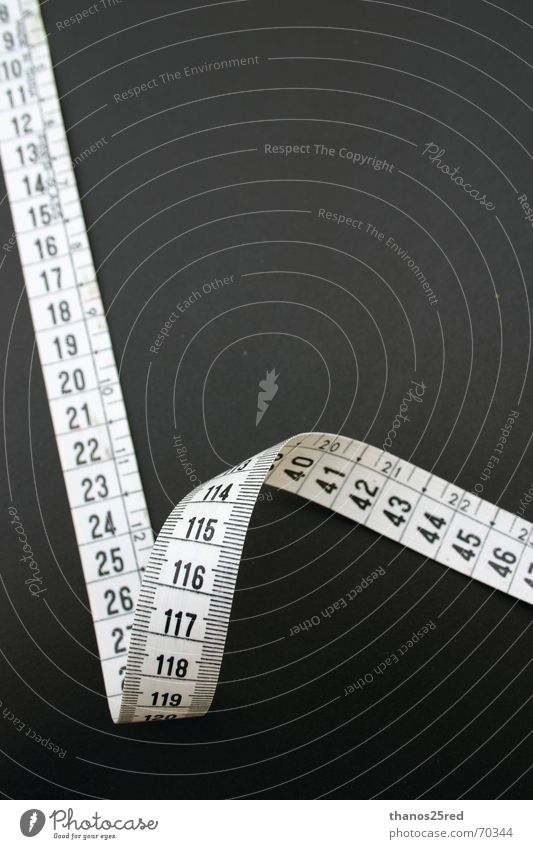 measuring...? measure unknown what numbering tall small high low