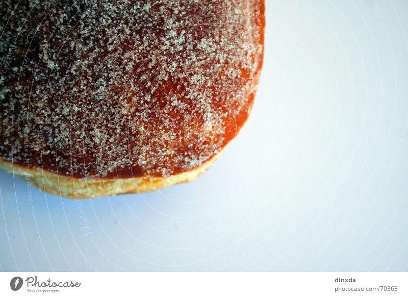the mouth opened... Sugar Baked goods Bakery Sweet Dessert Cake