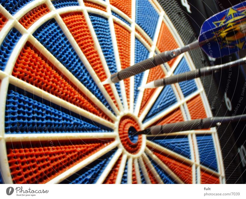 dartboard Dartboard Sports Arrow bull's eye Middle